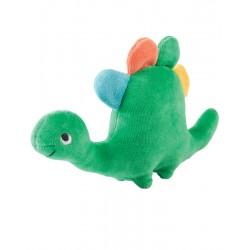 "FRUGI ""Dinky"" dinosaur rattle"