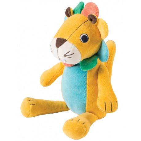 "FRUGI ""Cosmic"" lion Froogli"
