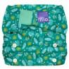 Couche lavable TE1 à poche Miosolo