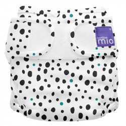 Bambino Mio, mioduo culotte de protection, tâches de dalmatien