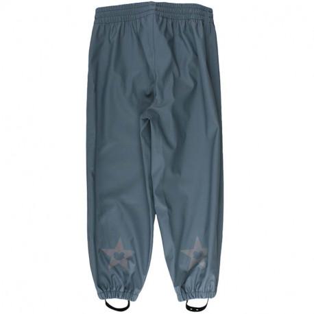 Pantalon de pluie Fred's World, gris
