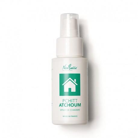 Pchitt Atchoum, spray de chambre Néobulle