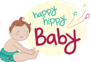 https://happyhippybaby.com/img/happy-hippy-baby-logo-1473085350.jpg